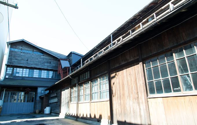 img_factory_8tsuru_info