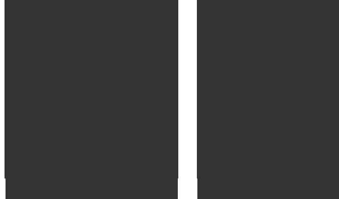 txt_8tsuru_1