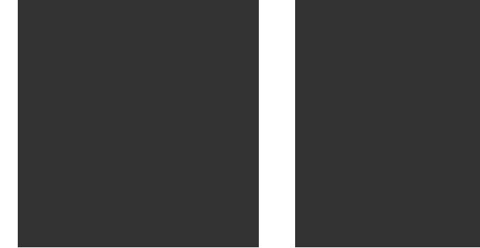 txt_joku01