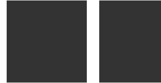 txt_joku02